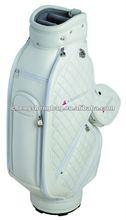 Women special golf cart bag