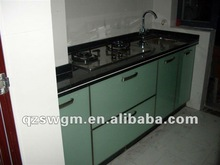 formica laminate sheets marble