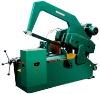 """400mm Cutting( Round bar) "" Metal Cutting Hack Sawing Machine HS7140"