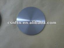 tantalum target/disk/Tantalum sputtering target