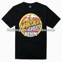 cheap Custom 2013 latest t shirt for sex boy