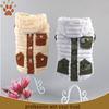 Handmade Dog Clothes