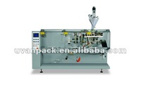 Automatic Retortable Food Pouch Filling Packaging Machine YF-130