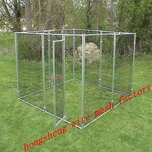 China made temporary dog fencing