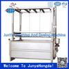 YP-300 industrial automatic dip dyeing machine