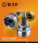 CV Joint for MERCEDES-BENZ Vito II (639) 03- 123 (170 kW) Eng. M112.976