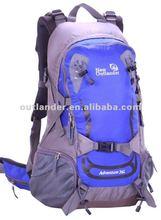 Cool Fashion Hiking Backpack 9052
