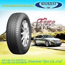Car Tyre 205/60R15, 215/60R15, 225/60R15