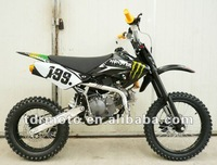 2013 New CRF70 Lifan 150cc dirt bike