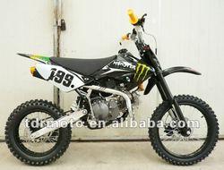 2013 New CRF70 Lifan 150cc dirt bike