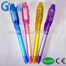 magic uv light pen