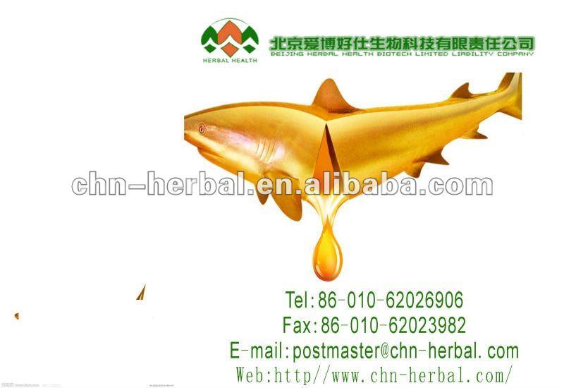 mejorar la inmunidad de hígado de bacalao aceite