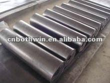 NBR Rubber Sheet (High Quality Oil Resistante)/rubber roll mat