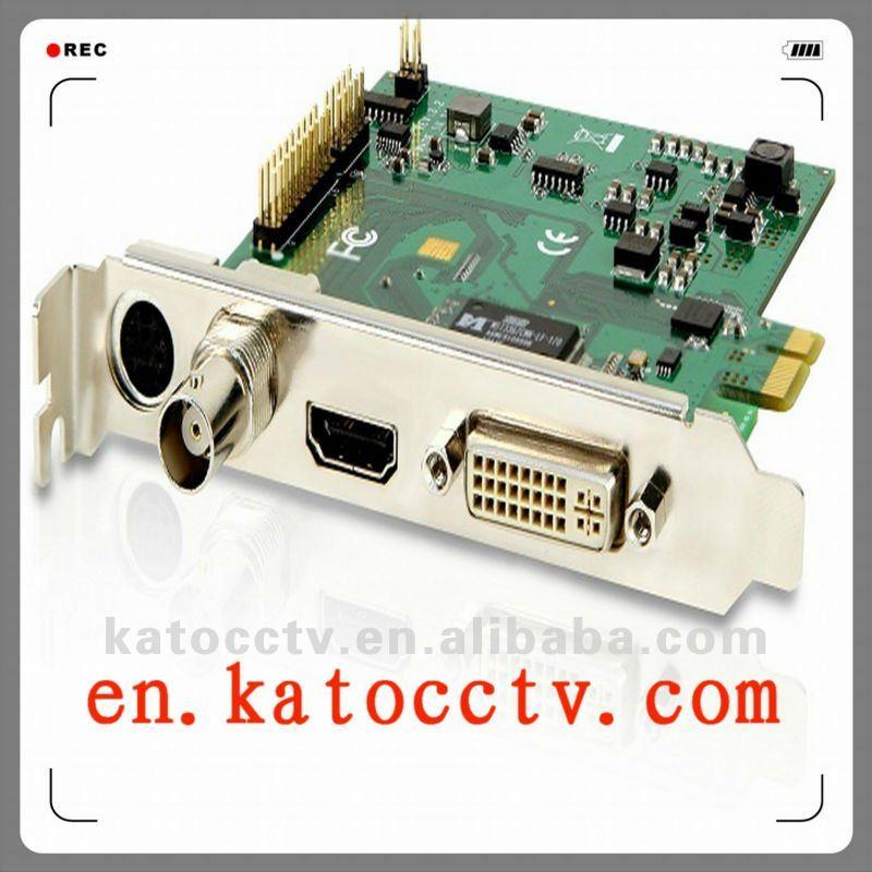 HDMI OEM 1080P HDMI VGA HD HDtv HDV330