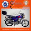 Chinese 50cc Motorcycles/50cc Motorbikes/50cc Moto