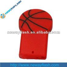 Promotional Gift Customized usb flash drive 500gb