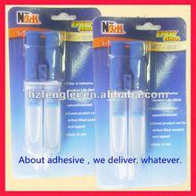 Epoxy Resin Adhesive/Epoxy Glue