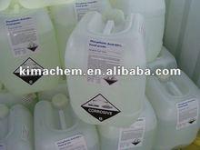 super phosphoric acid