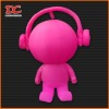 Attractive Lovely Tellitubies Cartoon Inflatable Model