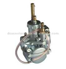 Moped Parts Carburetor for all the motorcycles and scooters and mopeds