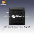 IBOX smart dongle For Nagra3