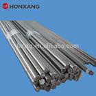 polish steel bright mild steel bar