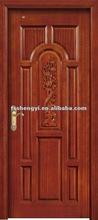 main gate designs in wood