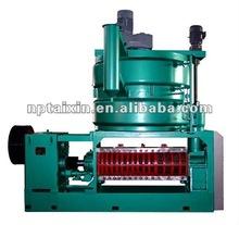 Capacity:320-360Model YZ/XZ32-2 Coconut Screw Oil Press/Oil Mill/Oil Expeller
