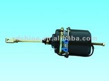 SINO TRUCK valve,Spring brake clyinder, - Spring brake clyinder
