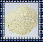 Supplier of Bulk Garlic