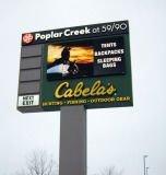 carteleria cartel de leds carteles electronicos gigantes de publicidad en exterior carteles para negocios