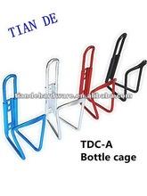 aluminum bottle cage