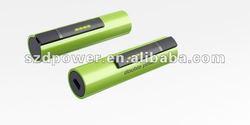 2200mAh portable power packs for mobile