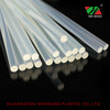 W101 hot melt glue stick eva hot melt adhesive