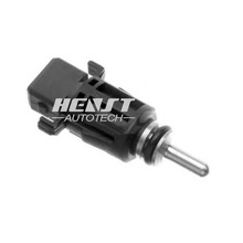 Coolant Temperature Sensor 13 62 1 433 077 for BMW 1 E81,E87/3 E90/X5 E70 2007 Year