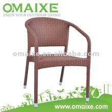 2012 cheap popular outdoor plastic chair