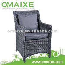 2012 new design outdoor plastic chair
