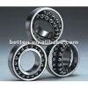 2013 hot! self-aligning ball bearing 1210