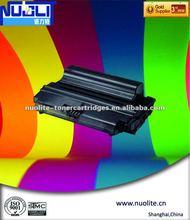 Toner Cartridge for samsung ml 3470(ML-D3470A )