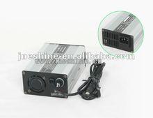24V 36V 48V Electric tools battery charger