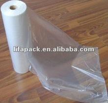 Plasitic Bags
