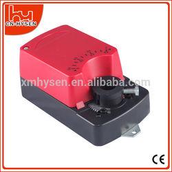 Electronic damper Control Heating Valve Actuator