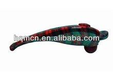 HQM810 electronic massage hammer