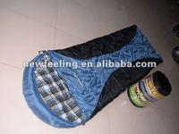 cheap sleeping bags