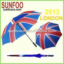 2015 new design UK umbrella