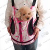USA expandable bag (High-end export packing)/dog carrier