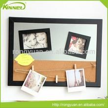 China supplier writing board,decorative kitchen writing board,erasable writing board