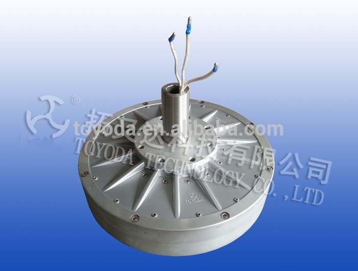 ... wind power generator > 1kw magnet motor free energy magnet generator