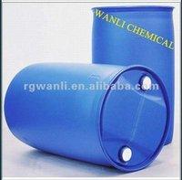 Didecyl Dimethyl Ammonium Chloride 80% 50% (DDAC) WANLI902