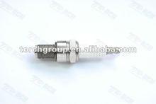 guascor engine spark plug